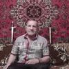 Сергей, 56, г.Усть-Цильма