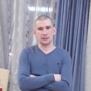 Валера 27 Ивантеевка