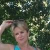 Жанна, 43, г.Краснодар