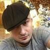Azamat, 30, г.Ессентуки