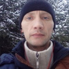 Алексей, 39, г.Кокшетау