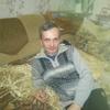 николай, 39, г.Павлово