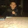 сергей, 22, г.Запорожье