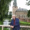 леонид анисимов, 68, г.Анжеро-Судженск
