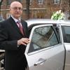 Юрий Алексеевич, 62, г.Рыбинск