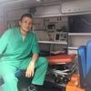 Aleksey, 23, Blagoveshchenka