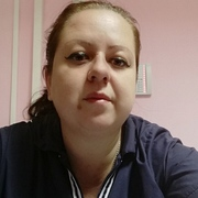 Марина Копцева 36 Электрогорск
