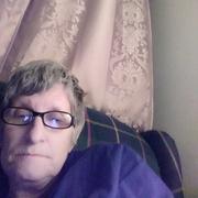 Linda S.Crawford 59 Роли