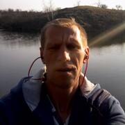 Aleksei, 36