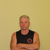 Valentin, 52 года, Лев, Таллин