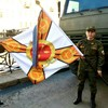 Сергей, 27, г.Таштагол