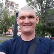 Андрей 37 Магнитогорск