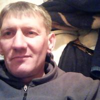 Евгений, 40 лет, Телец, Омск