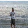 Арт, 28, Луганськ