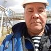 Борис, 54, г.Тобольск