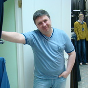 Андрей 52 года (Овен) Амурск