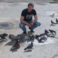 Ян, 38 лет, Лев, Екатеринбург