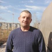 Сергей 38 Осинники