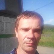 Владимир 44 Каратузское
