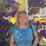 Наталья 52 Астрахань