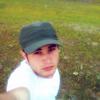 Нодир, 26, г.Каттакурган
