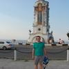 Дима, 44, г.Азов
