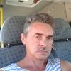 Igor Shendrik, 58, Abinsk