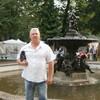alexandr, 52, г.Эрфурт