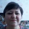 Вера, 40, г.Киренск