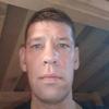 Пётр, 40, г.Сертолово