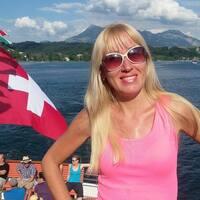 Olga, 36 лет, Овен, Краснодар