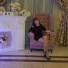 Ирина, 37, г.Ташкент