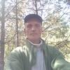 Игорь, 55, г.Минск