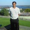 Руслан, 40, г.Каменск-Шахтинский