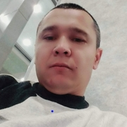 Сайдулло 25 Ташкент