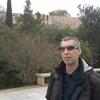 Дмитрий, 48, г.Афины