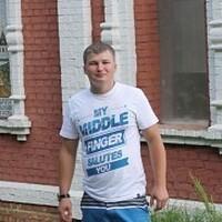 Сергей, 36 лет, Весы, Москва