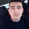 Кайрат, 32, г.Ясный