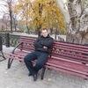 Aleksandr, 36, Horishni Plavni