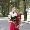 Ирина, 50, г.Новокузнецк