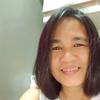 yuni, 40, Singapore