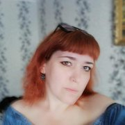 Наталья 42 Гродно