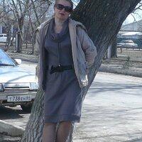 Sweetti, 52 года, Козерог, Гомель