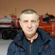 Андрей 55 Ноябрьск