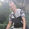 Петр, 42, г.Новосибирск