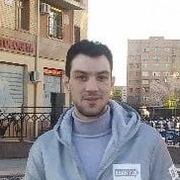 Виктор Финютин 32 Ташкент