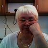 Ирина, 51, г.Семипалатинск