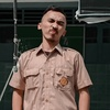 Joo Hardiansyah, 27, Jakarta