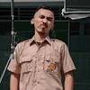 Joo Hardiansyah, 27, г.Джакарта