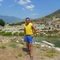 Александр, 34 года, Телец, Дзержинск